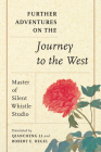 Further Adventures on the Journey to the West Cover Image