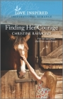 Finding Her Courage Cover Image