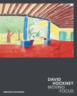 David Hockney - Moving Focus Cover Image