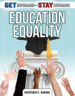 Education Equality Cover Image