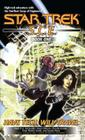 Have Tech Will Travel: SCE Omnibus (Star Trek: Starfleet Corps of Engineers) Cover Image