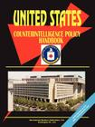 Us Counterintelligence Policy Handbook Cover Image