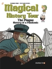 Magical History Tour #5: The Plague Cover Image
