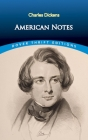 American Notes (Dover Thrift Editions) Cover Image