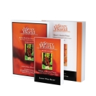 Story of the World, Vol. 1 Bundle: History for the Classical Child: Ancient Times; Text, Activity Book, and Test & Answer Key Cover Image