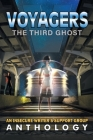 Voyagers: The Third Ghost Cover Image