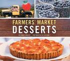 Farmers' Market Desserts Cover Image