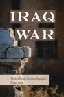 Iraq War: Rocket Attack Targets Baghdad's Green Zone: Independent Republic Of The Green Zone Book Cover Image