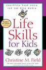 Life Skills for Kids: Equipping Your Child for the Real World Cover Image