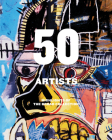 50 Artists: Highlights of the Broad Collection Cover Image