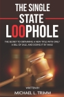 The Single State Loophole Cover Image