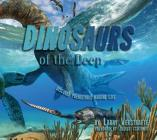 'Dinosaurs' of the Deep: Discover Prehistoric Marine Life Cover Image