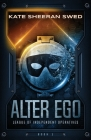 Alter Ego Cover Image