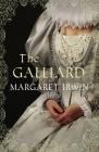 The Galliard Cover Image