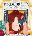 Hibernation Hotel Cover Image