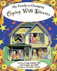 My Family is Changing: Coping with Divorce Cover Image