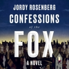Confessions of the Fox Lib/E Cover Image