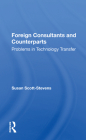 Foreign Consultants and Counterparts: Problems in Technology Transfer Cover Image