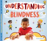 Understanding Blindness Cover Image