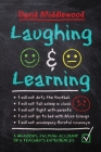 Laughing and Learning Cover Image