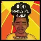 God Makes Me Smile Cover Image