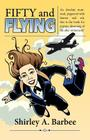 Fifty and Flying Cover Image
