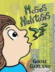 Moses Halitosis Cover Image