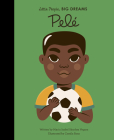 Pele (Little People, BIG DREAMS #46) Cover Image