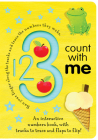 123 Count with Me Cover Image