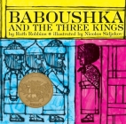 Baboushka and the Three Kings Cover Image