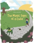 The Magic Days of a Child Cover Image