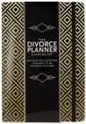 Divorce Planner Checklist Cover Image