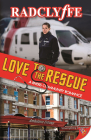 Love to the Rescue (Rivers Community Romance #5) Cover Image