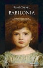 Babilonia Cover Image