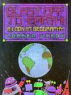 Blast off to Earth!: A Look at Geography Cover Image