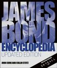 James Bond Encyclopedia: Updated Edition Cover Image