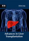 Advances in Liver Transplantation Cover Image