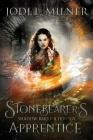 Stonebearer's Apprentice Cover Image