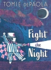 Fight the Night Cover Image