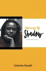 Embracing My Shadow: Growing up lesbian in Nigeria Cover Image