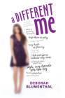 A Different Me Cover Image