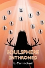 Soulsphere: Enthroned Cover Image