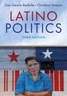 Latino Politics Cover Image