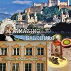 Amazing Salzburg Cover Image