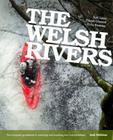 The Welsh Rivers Cover Image