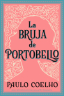 La Bruja de Portobello Cover Image