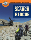 Fundamentals of Search and Rescue Cover Image