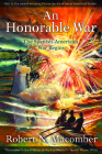 An Honorable War: The Spanish-American War Begins Cover Image