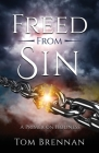Freed From Sin: A Primer on Holiness Cover Image