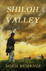 Shiloh Valley Cover Image